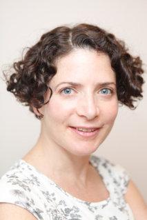 Erica S. Perl