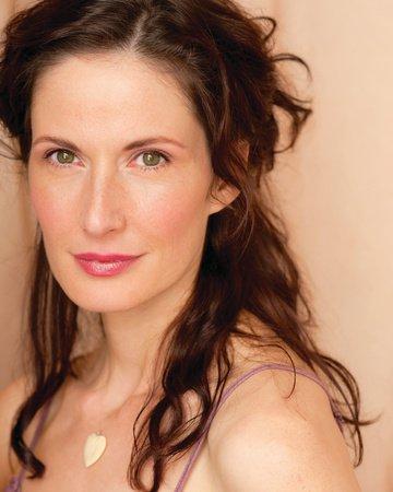 Emma Bering