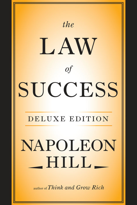 Napoleon Hill You Can Work Your Own Miracles Ebook