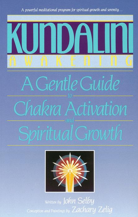 Kundalini Awakening - Random House Books