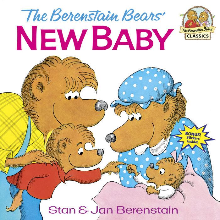 Berenstain Bears Epub