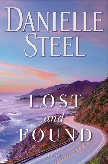 Lost and Found - Random House Books