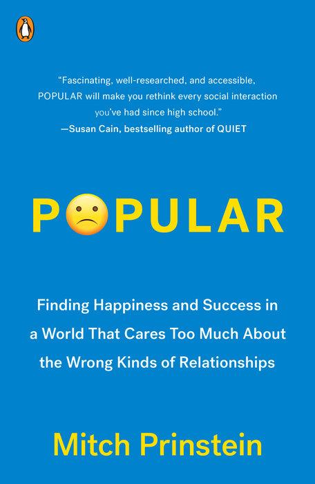 Popular - Penguin Random House Common Reads