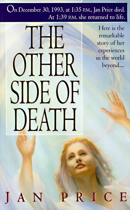 The Other Side of Death - Random House Books