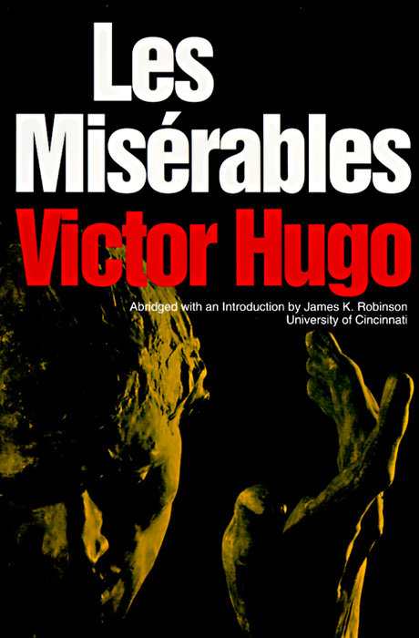 Les Misérables - Penguin Random House Education