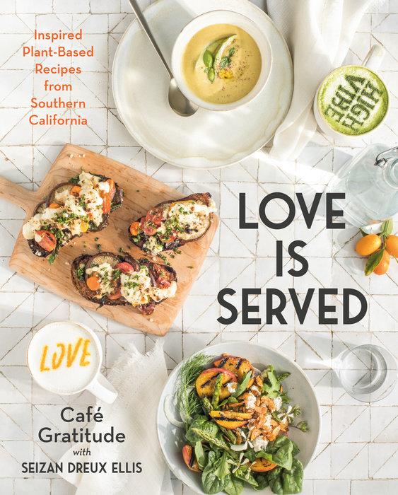 the loving diet recipes