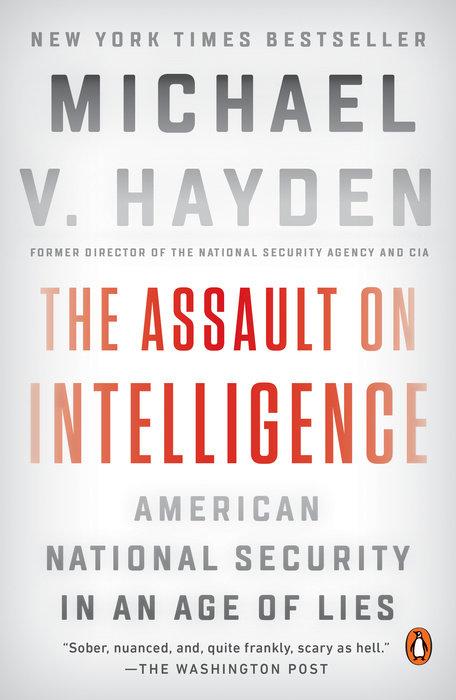 Intelligence Bureau Ebook