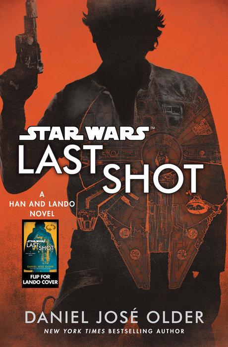 Star Wars Timeline - Random House Books