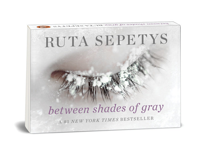 Of gray book different shades