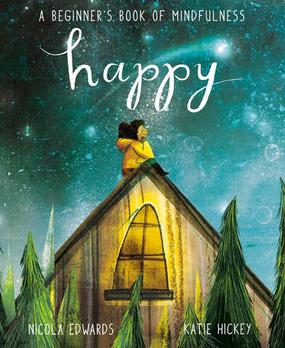 Cover of Happy