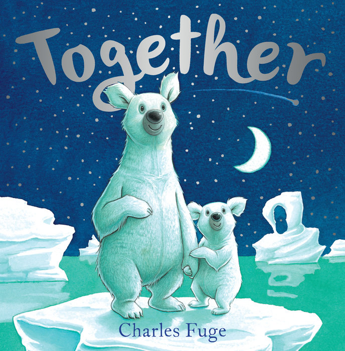 Cover of Together