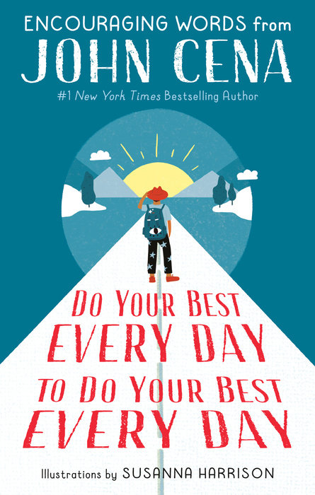 Cover of Do Your Best Every Day to Do Your Best Every Day