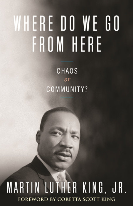 7 Reads To Commemorate Martin Luther King Jr Day Read It Forward