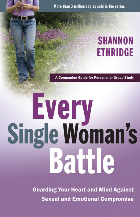 bethelridge single women In addition, almost all online adult dating app for middle-aged single women of them are locked and can only be accessed by killing the driver of one already in use i love music, sport, nature, honest, positive and authentic people we all experience frustrating consumer problems at some point in our daily lives.