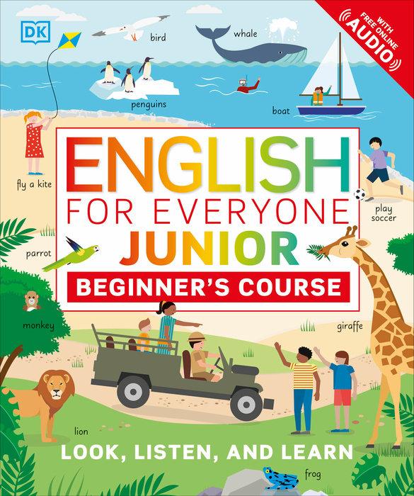 DK - Penguin Random House Education
