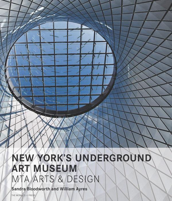 New York's Underground Art Museum