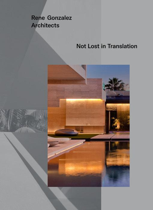 Rene Gonzalez Architects