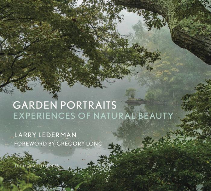 Garden Portraits