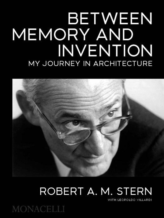 Between Memory and Invention