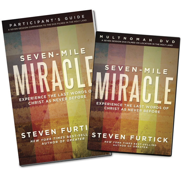 the seven miracles of christ John chose to recount only seven of the many miracles that jesus performed he felt that these seven, more than any of the others, showed definitive proof that the messiah, the son of god, had come as promised the first miracle – john 2:1-11 the first of the seven miracles that john recounts is the turning of water into.