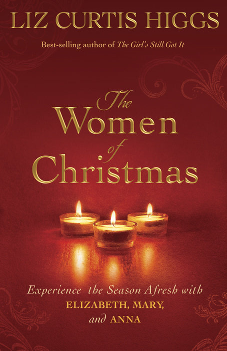 download bible study guide for the women of christmas