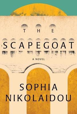 The Scapegoat by Sophia Nikolaidou