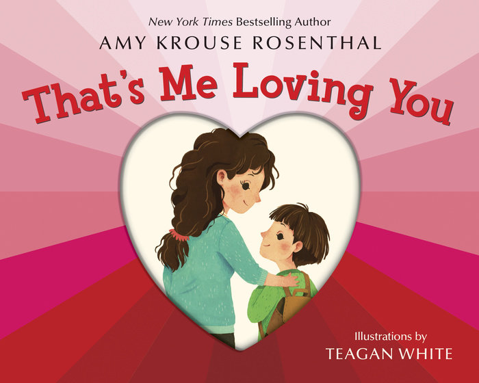 Cover of That\'s Me Loving You