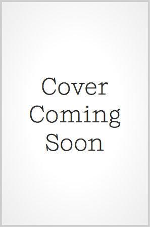 CONAN THE BARBARIAN 19