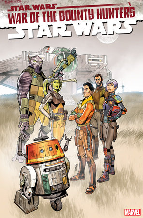 STAR WARS 18 SPROUSE LUCASFILM 50TH VARIANT