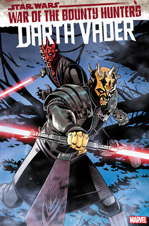 STAR WARS: DARTH VADER 17 SPROUSE LUCASFILM 50TH VARIANT