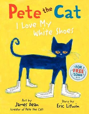 The 50 Best Books For 5 And 6 Year Olds Brightly