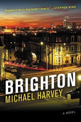 Cover of Brighton