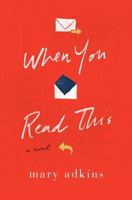 Cover of When You Read This