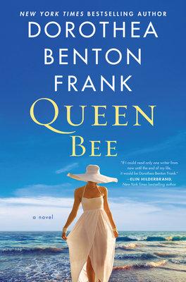 Cover of Queen Bee