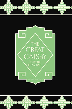 Image result for Tiffany & Co / Vintage Books the great gatsby