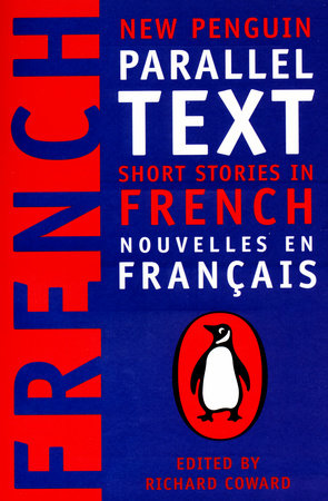 Short Stories in French