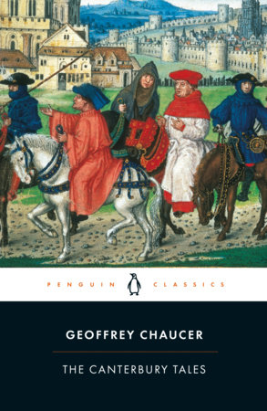 Prologue To The Canterbury Tales Pdf