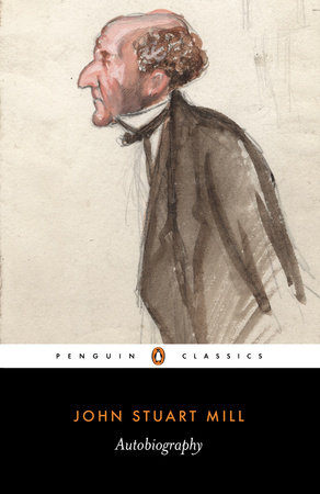 utilitarianism and other essays penguin random house