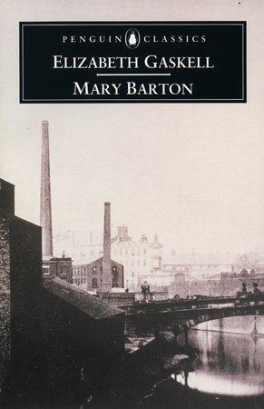 Mary Barton