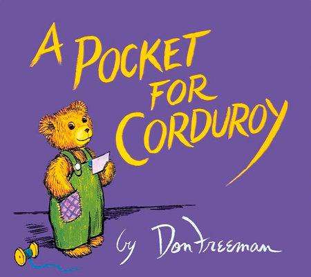 Corduroy's Valentine's Day by Lisa McCue  http://www.amazon.com/dp/0670036404/ref=cm_sw_r_pi_dp_mLz7tb17QNHH… |  Childrens valentines, Valentines day book, Valentines