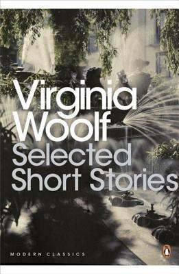 VIRGINIA WOOLFS SHORT STORIES PDF DOWNLOAD