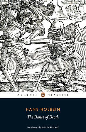 Fairy Tales Folklore And Mythology Random House Academic