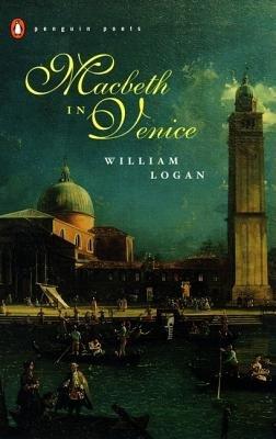 Macbeth in Venice