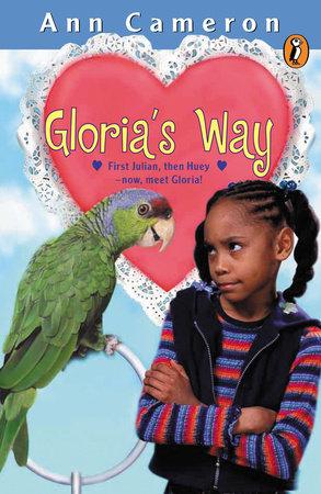 Gloria's Way