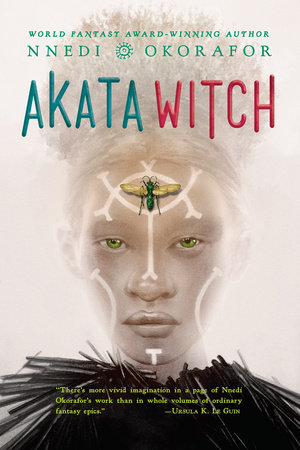 8 Diverse Fantasies to Read if You Loved CHILDREN OF BLOOD AND BONE ... 0bf883086ca