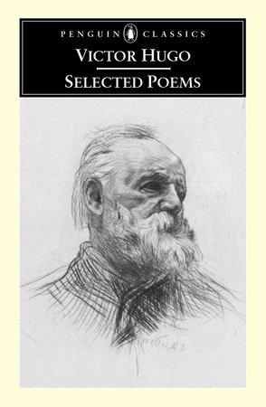 Poèmes sélectionnés