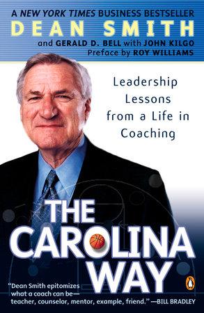 The Carolina Way