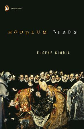Hoodlum Birds
