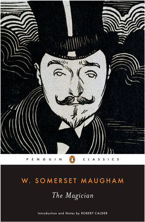 Plays Volume One (Vintage Maugham)