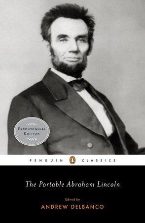 The Portable Abraham Lincoln